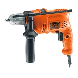 Black and Decker - Prklepov vtaka 500 W - KR504CRESK