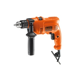 Black and Decker - Prklepov vtaka 500 W - KR504RE