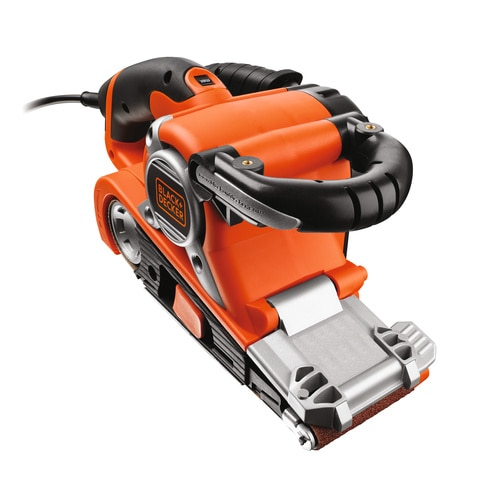 Black and Decker - Psov brska 720 W  75 x 533 mm - KA89EK