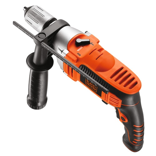 Black and Decker - Prklepov vtaka 850 W - KR806K