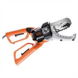 Black And Decker - Skracovacia pla Alligator - GK1000