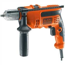 Black and Decker - Prklepov vtaka 550 W - KR554CRESK