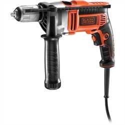 Black and Decker - Prklepov vtaka 750 W - KR705K