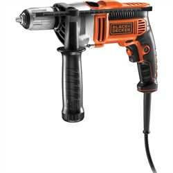 Black and Decker - Prklepov vtaka 800 W - KR805K